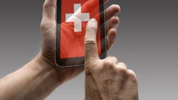 Forfait Telephone Suisse