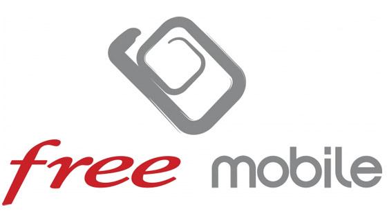 Resiliation Abonnement Telephone Free Mobile