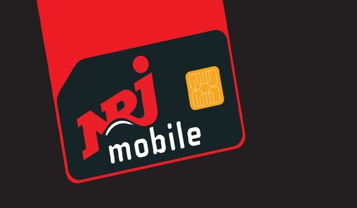 Resiliation Forfait Telephone Nrj Mobile