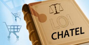 Loi Chatel Forfait Telephone